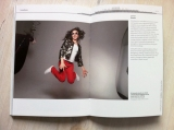 The basics of fashion styling AVA Books