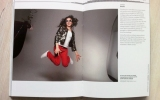 The basics of fashion styling AVA Books