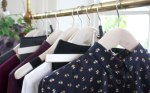 Paul Smith Notting Hill womenswear, Kensington Park Road