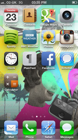 The best free and useful iPhone apps for beginners